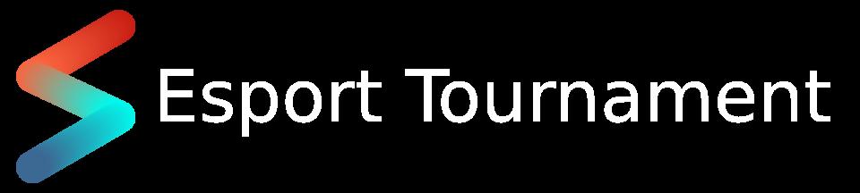 SDOK Esport Tournament